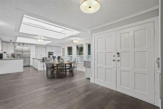 "Photo 15: 8643 FRUNO Place in Surrey: Port Kells House for sale in ""PORT KELLS"" (North Surrey)  : MLS®# R2539960"