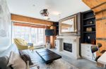 """Main Photo: 409 1178 HAMILTON Street in Vancouver: Yaletown Condo for sale in """"The Hamilton"""" (Vancouver West)  : MLS®# R2566822"""
