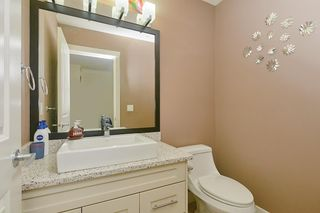 """Photo 10: 8 9077 150 Street in Surrey: Bear Creek Green Timbers Townhouse for sale in """"Crystal"""" : MLS®# R2585990"""