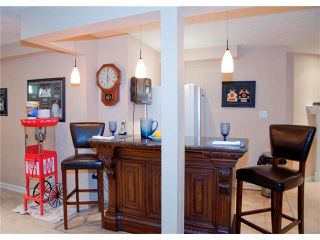 Photo 35: 92 SUNLAKE Road SE in Calgary: Sundance House for sale : MLS®# C4030047