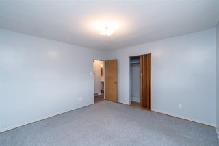Photo 20: 13339 123A Street in Edmonton: Zone 01 House for sale : MLS®# E4244001
