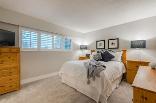 Photo 15: 1455 KILMER Road in North Vancouver: Lynn Valley House for sale : MLS®# R2515575