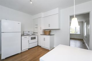 Photo 9: 849 W 67TH Avenue in Vancouver: Marpole House for sale (Vancouver West)  : MLS®# R2359355