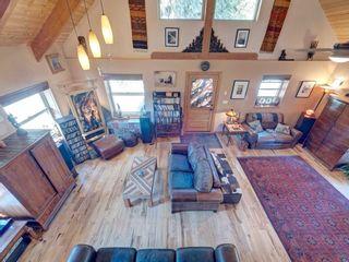 Photo 10: 2595 SYLVAN Drive: Roberts Creek House for sale (Sunshine Coast)  : MLS®# R2481642