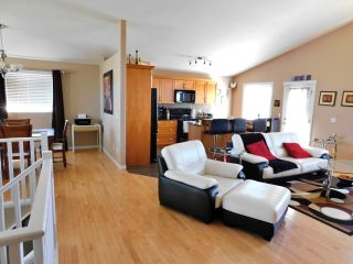 Photo 7: 4713 39 Avenue: Gibbons House for sale : MLS®# E4246901