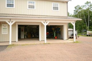 Photo 22: 1102 HIGHWAY 201 in Greenwood: 404-Kings County Commercial  (Annapolis Valley)  : MLS®# 202105494