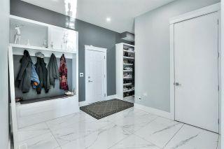 Photo 18: 1137 Adamson Drive in Edmonton: Zone 55 House for sale : MLS®# E4230333