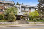 """Main Photo: 101 13977 74 Avenue in Surrey: East Newton Condo for sale in """"GLENCOE ESTATES"""" : MLS®# R2571883"""