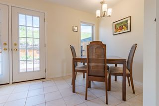Photo 7: 12 800 bow croft Place: Cochrane Row/Townhouse for sale : MLS®# A1117250
