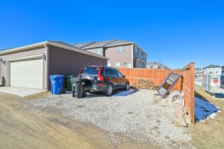 Photo 33: 870 Nolan Hill Boulevard NW in Calgary: Nolan Hill Row/Townhouse for sale : MLS®# A1096293