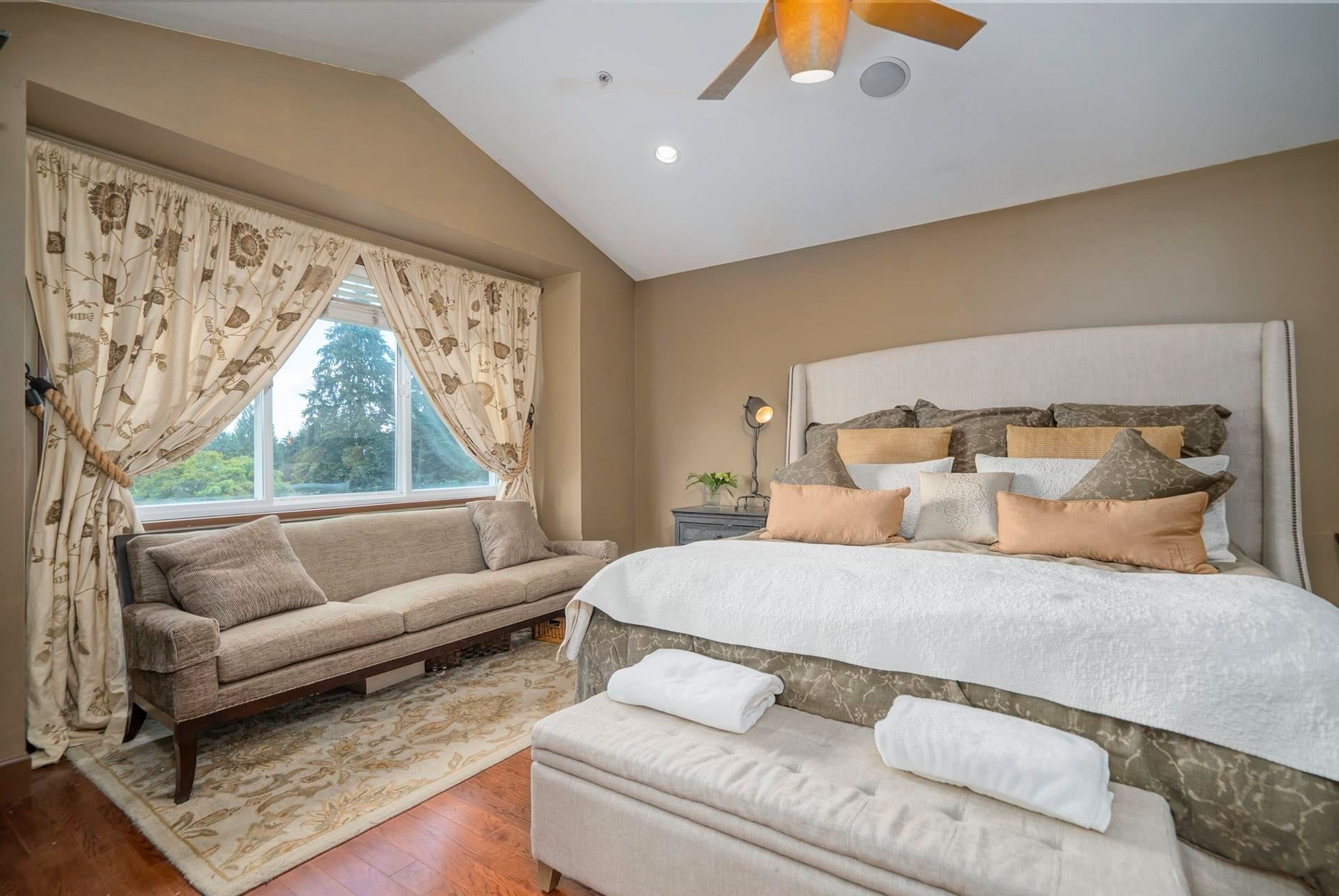 """Photo 18: Photos: 1662 KNAPPEN Street in Port Coquitlam: Lower Mary Hill House for sale in """"Knappen Gardens"""" : MLS®# R2593877"""