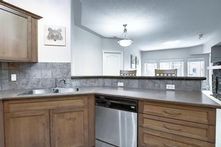 Photo 13: 136 10 Discovery Ridge Close SW in Calgary: Discovery Ridge Apartment for sale : MLS®# A1057299