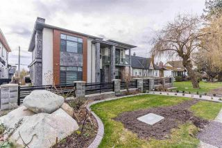 Photo 2: 1806 TENTH Avenue in New Westminster: West End NW House for sale : MLS®# R2578856
