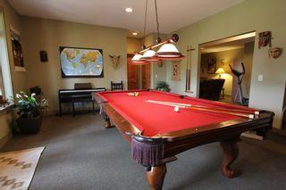 Photo 29: 208 Chicopee Road in Vernon: Predator Ridge House for sale (North Okanagan)  : MLS®# 10187149