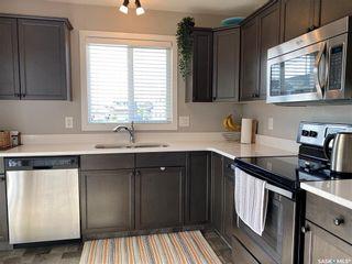 Photo 7: 20 4850 HARBOUR LANDING Drive in Regina: Harbour Landing Residential for sale : MLS®# SK858935