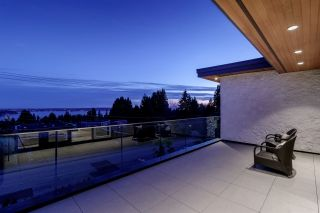 Photo 7: 1515 MATHERS Avenue in West Vancouver: Ambleside House for sale : MLS®# R2514498