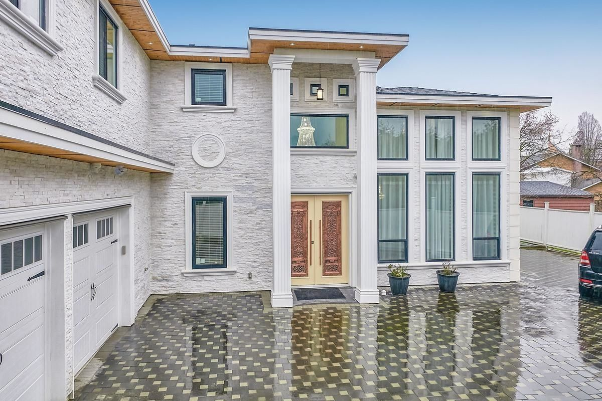 Main Photo: 11871 AZTEC Street in Richmond: East Cambie House for sale : MLS®# R2618686