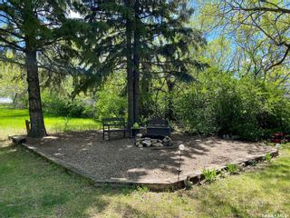 Photo 23: 205 Saskatchewan Avenue South in Strongfield: Residential for sale : MLS®# SK862632
