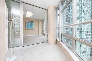 Photo 12: 1206 1288 ALBERNI Street in Vancouver: West End VW Condo for sale (Vancouver West)  : MLS®# R2610560