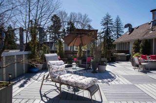 """Photo 2: 402 13226 104 Avenue in Surrey: Whalley Condo for sale in """"WESTGATE MANOR"""" (North Surrey)  : MLS®# R2565443"""