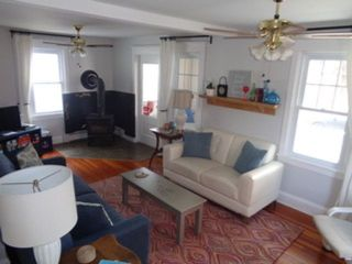 Photo 10: 157 Fox Street in Lunenburg: 405-Lunenburg County Residential for sale (South Shore)  : MLS®# 202106380