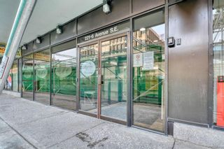 Photo 3: 603 221 6 Avenue SE in Calgary: Downtown Commercial Core Apartment for sale : MLS®# A1048250