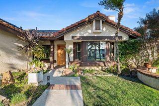 Photo 2: House for sale : 3 bedrooms : 1736 Mesa Grande Road in Escondido