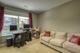Photo 9: #13 7848 170 Street in Surrey: Fleetwood Tynehead Townhouse for sale : MLS®# R2483373