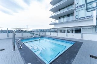 Photo 31: 609 1888 GILMORE AVENUE in Burnaby: Brentwood Park Condo for sale (Burnaby North)  : MLS®# R2566490
