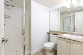 """Photo 34: 17 16760 61 Avenue in Surrey: Cloverdale BC Townhouse for sale in """"HARVEST LANDING"""" (Cloverdale)  : MLS®# R2541988"""