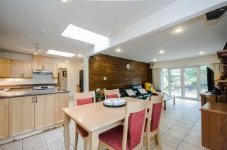 """Photo 12: 7960 GOLDSTREAM Place in Richmond: Broadmoor House for sale in """"MAPLE LANE"""" : MLS®# R2054076"""