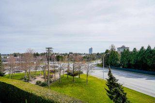 """Photo 35: 308 15140 108 Avenue in Surrey: Guildford Condo for sale in """"Riverpointe"""" (North Surrey)  : MLS®# R2580664"""