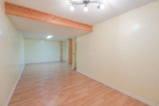 Photo 23: 6772 Malvern Road NE in Calgary: Marlborough Park Detached for sale : MLS®# A1134321