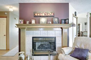 Photo 17: 48 Riverview Mews SE in Calgary: Riverbend Detached for sale : MLS®# A1129355