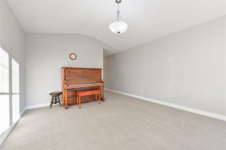 Photo 19: 40 WILLOWDALE Place: Stony Plain House for sale : MLS®# E4225904