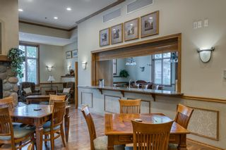 Photo 36: 1210 LAKE FRASER Court SE in Calgary: Lake Bonavista Apartment for sale : MLS®# A1022722