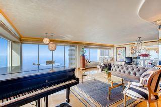 Photo 8: Condo for sale : 2 bedrooms : 939 Coast Blvd #21DE in La Jolla
