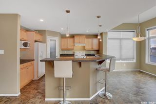 Photo 6: 7070 WASCANA COVE Drive in Regina: Wascana View Residential for sale : MLS®# SK845572