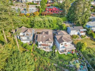 Photo 23: 399 N HYTHE Avenue in Burnaby: Capitol Hill BN House for sale (Burnaby North)  : MLS®# R2617868