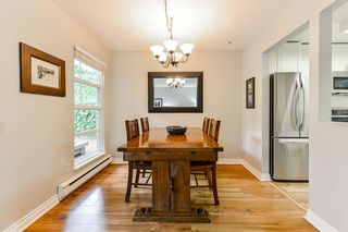 Photo 12: 1 900 17th W Street in North Vancouver: Mosquito Creek Townhouse for sale : MLS®# r2510264