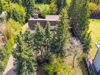 Photo 36: 1129 Sydenham Road SW in Calgary: Upper Mount Royal Detached for sale : MLS®# A1109419