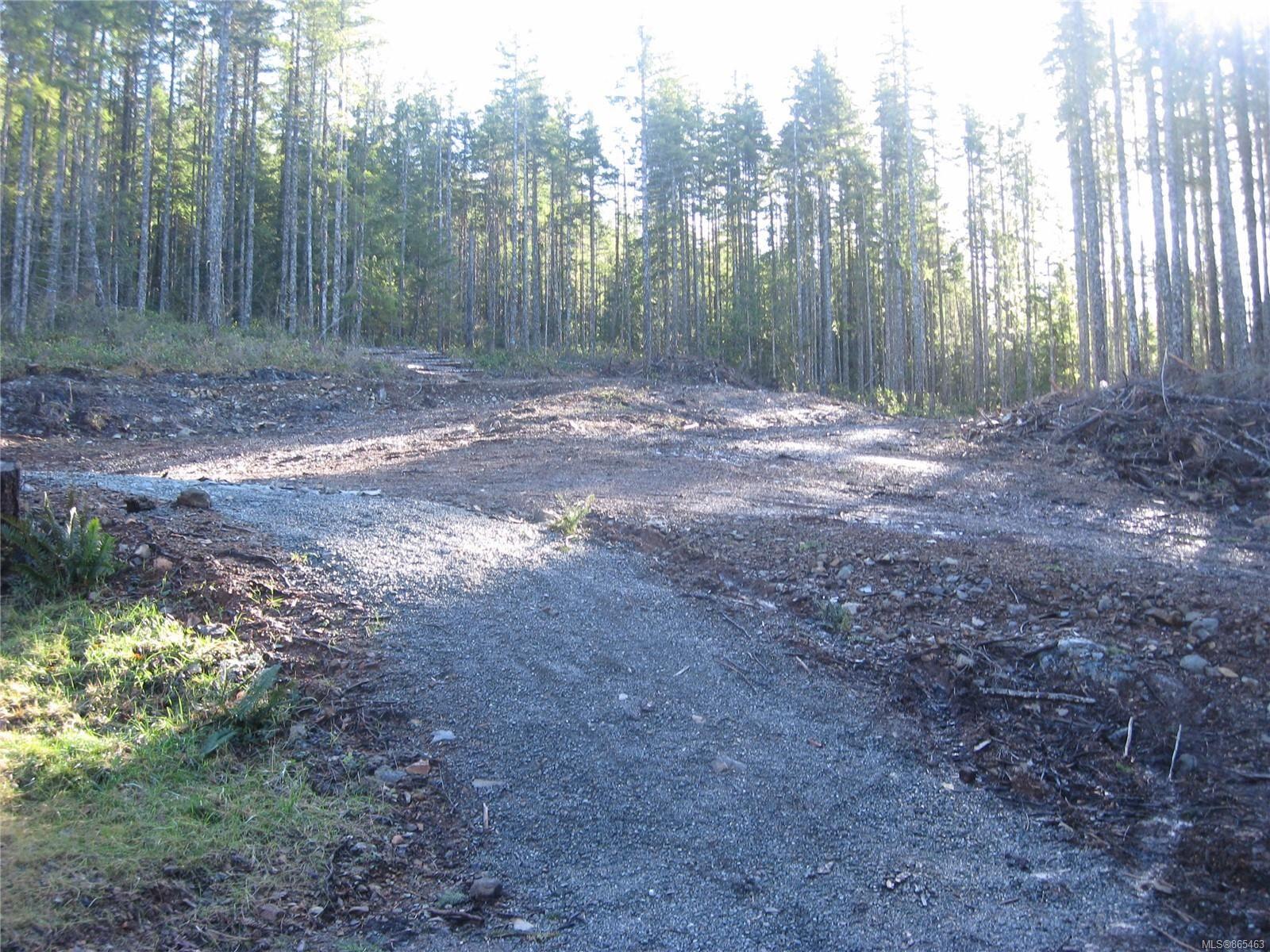 Photo 18: Photos: 1230 Cottonwood Rd in : NI Kelsey Bay/Sayward Land for sale (North Island)  : MLS®# 865463