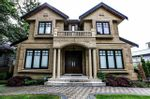 Main Photo: 6061 MACDONALD Street in Vancouver: Kerrisdale House for sale (Vancouver West)  : MLS®# R2586113