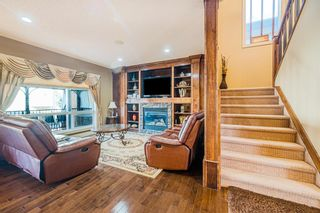 Photo 10: 1263 Sherwood Boulevard NW in Calgary: Sherwood Detached for sale : MLS®# A1132467
