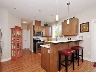Photo 6: 1042 Whitney Crt in Langford: La Happy Valley House for sale : MLS®# 688665