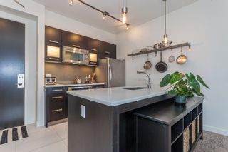 Photo 8: 316 3333 MAIN Street in Vancouver: Main Condo for sale (Vancouver East)  : MLS®# R2082295