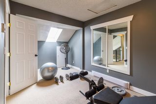"""Photo 9: 2 12334 224 Street in Maple Ridge: East Central Townhouse for sale in """"Deer Creek Place"""" : MLS®# R2077256"""