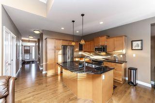 Photo 5: 12 61 Lafleur Drive: St. Albert House Half Duplex for sale : MLS®# E4228798