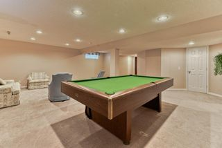 Photo 26: 59 Scotia Landing NW in Calgary: Scenic Acres Semi Detached for sale : MLS®# A1119656