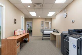 Photo 24: 201 100 Centre Street: St. Albert Office for sale : MLS®# E4265544
